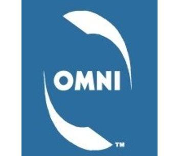Omni - Version XRFWIN 3.1 - Comprehensive Softwar