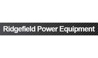 Ridgefield Power Equipment