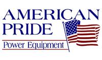 American Pride Power Equipment
