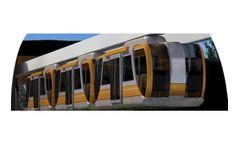 ATARAY - Monorail System