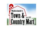 Waldschmidt's Town & Country Mart