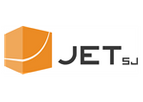 JETsj - Geotechnical Engineering Services