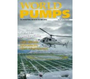 World Pumps