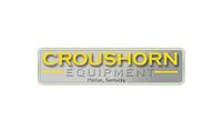 Croushorn Equipment Co., Inc.