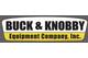 Buck & Knobby Equipment Company, Inc.