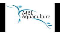 MBL Aquaculture - a division of Marinco Bioassay Laboratory, Inc.