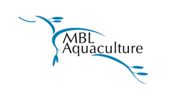 MBL - WET Laboratories Services