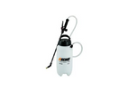 Echo - Model MS-20H - Sprayer