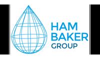Ham Baker Group