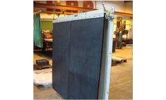 Dairy Processor Wastewater DAF Upgrade