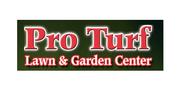 Pro Turf Lawn & Garden Center