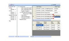 Fultek - Version All In One - For SCADA Software