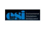 Environmental Simulations, Inc. (ESI)