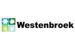 Westenbroek Mower Inc