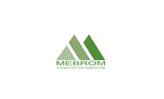 MEBROM - Methyl Bromide