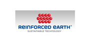 Reinforced Earth Company (RECo)