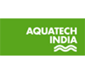 Aquatech India: extra floor space available - new opportunities in emerging market