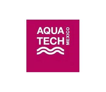 Aquatech Mexico 2019