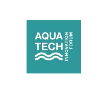 Aquatech Innovation Forum 2019