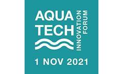 Aquatech Innovation Forum 2021