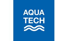 Five progressive digital water technologies to watch