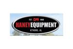 Haney Equipment