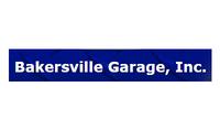 Bakersville Garage, Inc.