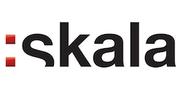 Skala Maskon - Skala Group