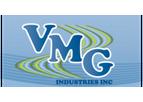 VMG - Fish Egg Sorter