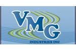 VMG Industries, Inc.
