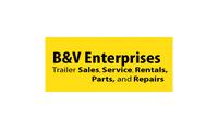 B&V Enterprises