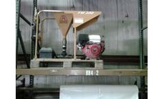 Astec - Model FM330 - Drill - Directional Boring