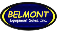 Belmont Equipment Sales, Inc.