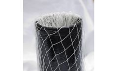 Supertex - Meat and Fowl Packaging Nets