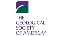 The Geological Society of America, Inc.