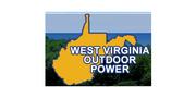 West Virginia Outdoor Power