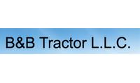 B&B Tractor L.L.C.