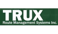 TRUX Route Management Systems Inc.