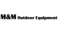 M & M Outdoor Equipment Sales and Service Inc