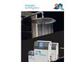 Solar Assisted Heat Pump- Brochure