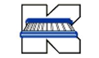 Kerian Machines Inc.
