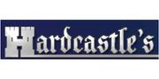 Hardcastles Trailers
