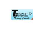 Top Lift Enterprises Inc