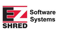 EZshred LLC