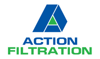 Action Filtration, Inc.