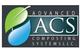 Advanced Composting Systems LLC (ACS)