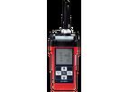 Model GX-2012 - Personal Four Gas Monitor