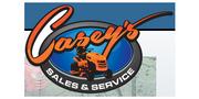 Casey's Sales & Service Inc