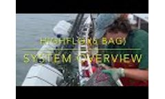 OysterGro HighFlo Overview - Video