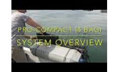 OysterGro Pro Compact Overview - Video
